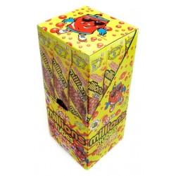 Millions Cola: 12-Piece Box