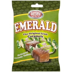 Oatfield Emeralds 15 x 150g