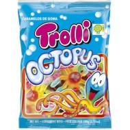 Trolli Gummy Octopus: 12-Piece Box