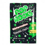 Pop Rocks Watermelon 9.5g