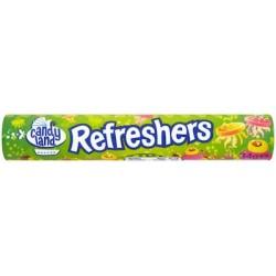 Barratt Refreshers Roll: 48-Piece Box