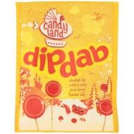Barratt Dip Dab: 50-Piece Box