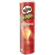 Pringles Original 19 x 200g