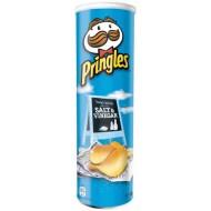 Pringles Salt & Vinegar 19 x 200g