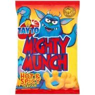 Tayto Mighty Munch 50 x 26g