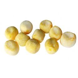 Bool's Lemon Bon Bons: 3kg Bag