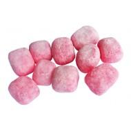 Bool's Strawberry Bon Bons: 3kg Bag